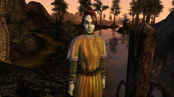Morrowind 2021-06-14 11.15.19.264.jpg