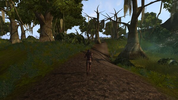 Oblivion20210619 11.04.50.jpg