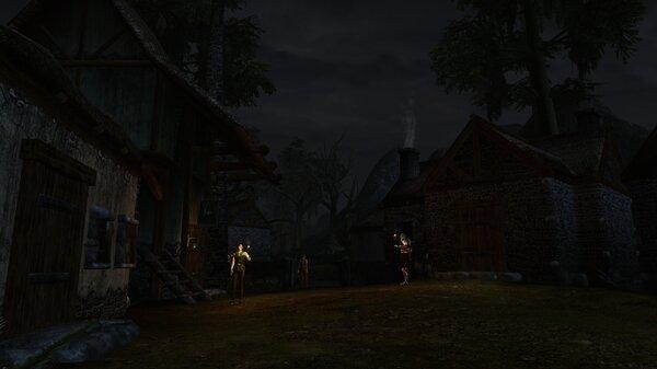 Morrowind 2021-06-14 09.28.40.028.jpg