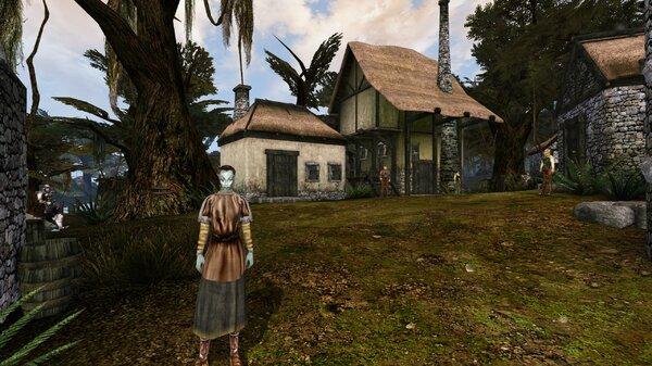 Morrowind Aperop, День 209, 10.27 0038.jpg