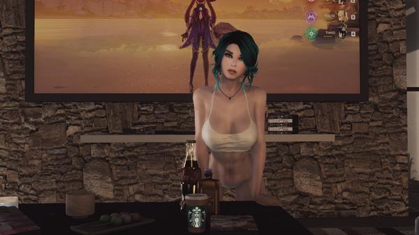 The Elder Scrolls V  Skyrim Special Edition Screenshot 2021.06.17 - 02.09.15.37.png