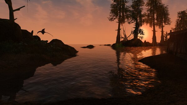 Morrowind 2021-06-14 11.16.51.234.jpg
