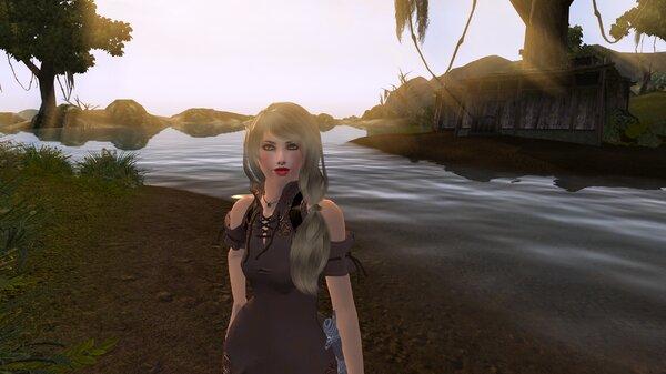 Oblivion20210625 01.19.18.jpg