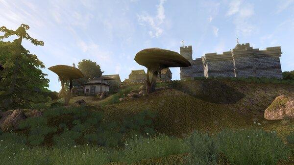 Oblivion20210623 01.23.01.jpg