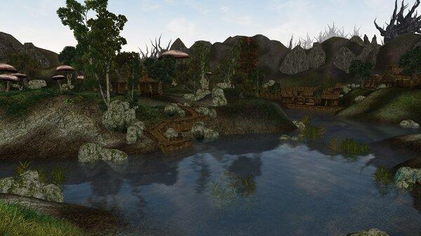 Morrowind 2021-06-14 11.04.33.054.jpg