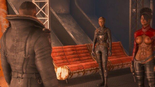 Fallout4 2021-07-25 12-28-13-36.jpg