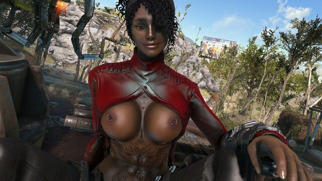 Fallout4 2021-07-23 18-34-03-57.jpg