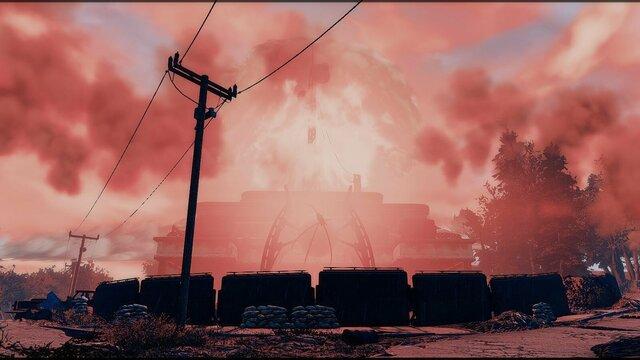Fallout4 2021-06-24 00-12-33.jpg