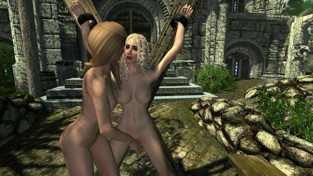 The Elder Scrolls V  Skyrim Special Edition 2021.07.10 - 01.06.21.12.DVR.mp4_snapshot_00.55_[2021.07.10_01.24.49].jpg