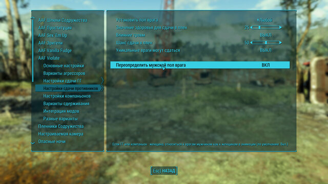 Fallout4 2021-07-18 11-29-40 копия.jpg