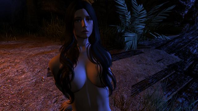 The Elder Scrolls V  Skyrim Special Edition Screenshot 2021.07.07 - 18.34.51.74.png