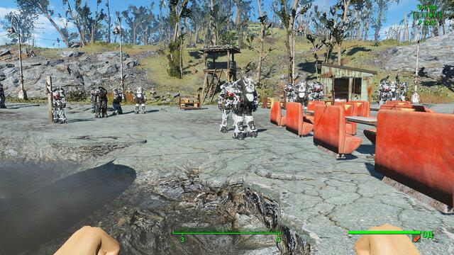 2101919083_Fallout42021-07-2222-25-02-433.thumb.jpg.7b57c62ef027ca36f1dfea62355f2e66.jpg