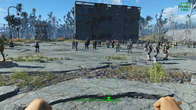 497016927_Fallout42021-07-2222-24-45-276.thumb.jpg.1c5e405f6f527acc5a1c632ef095f99f.jpg