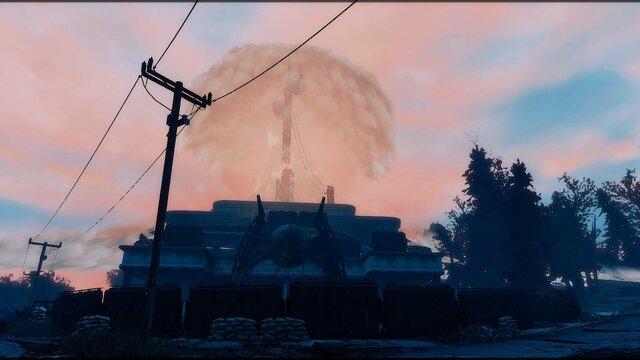 Fallout4 2021-06-24 00-13-09.jpg