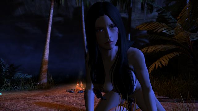 The Elder Scrolls V  Skyrim Special Edition Screenshot 2021.07.07 - 18.33.33.96.png