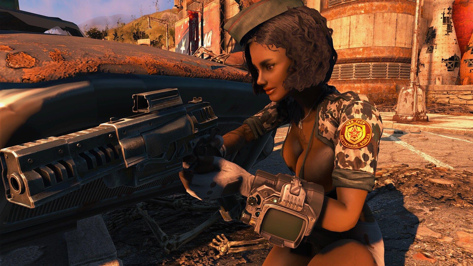 Fallout4 2021-07-31 16-54-01-20.jpg