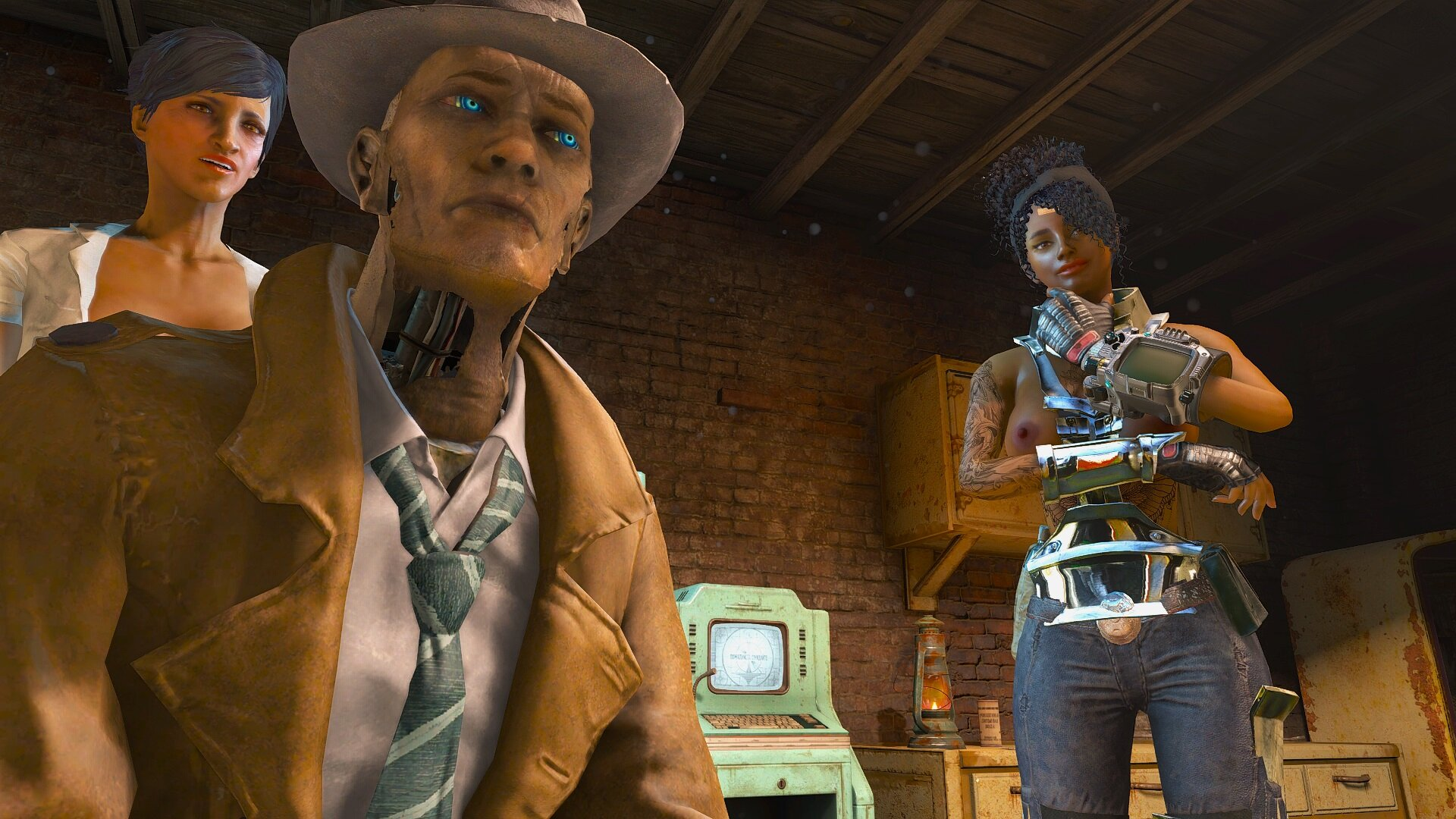 Fallout4 2021-07-21 22-01-50-58.jpg
