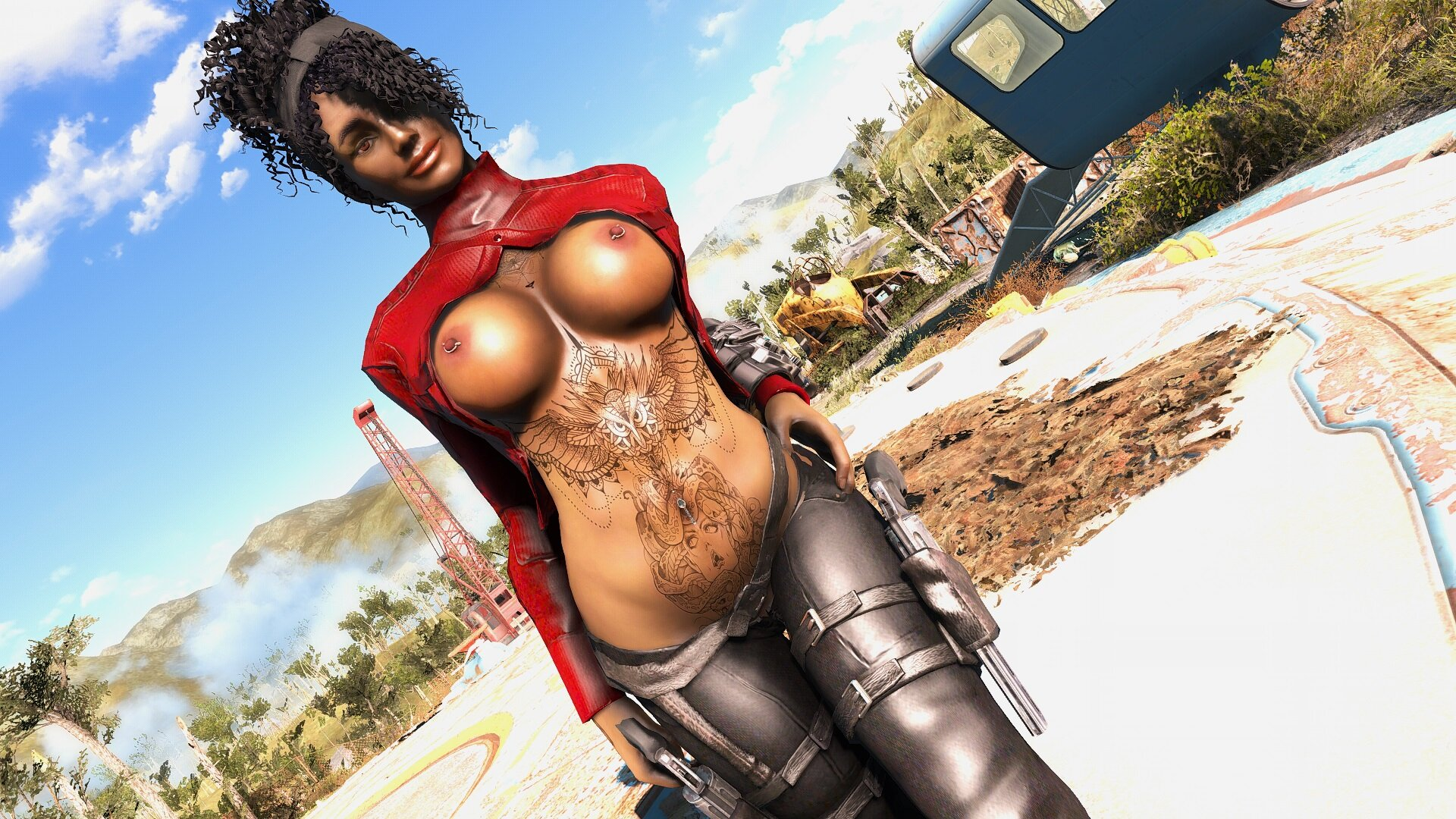 Fallout4 2021-07-23 18-29-55-83.jpg