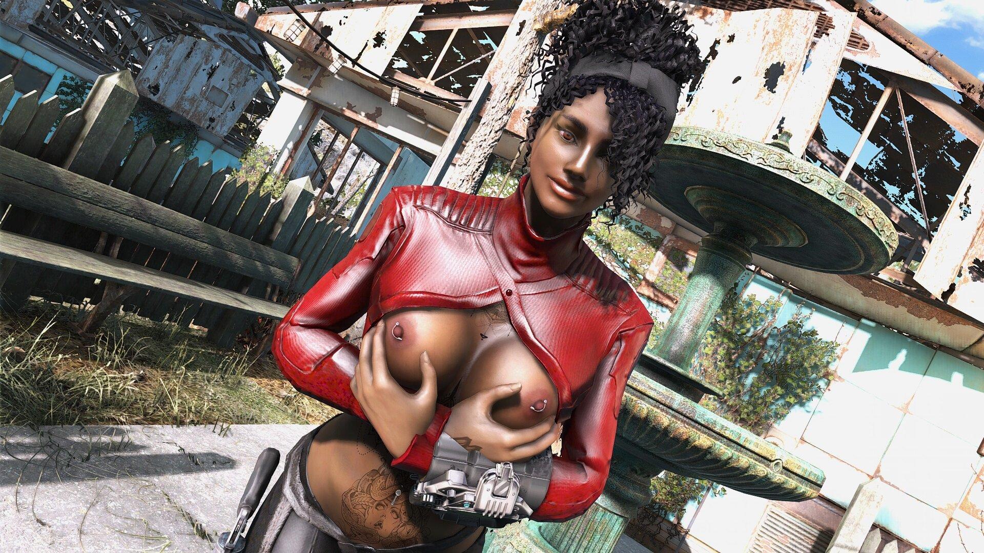 Fallout4 2021-07-23 18-03-17-58.jpg
