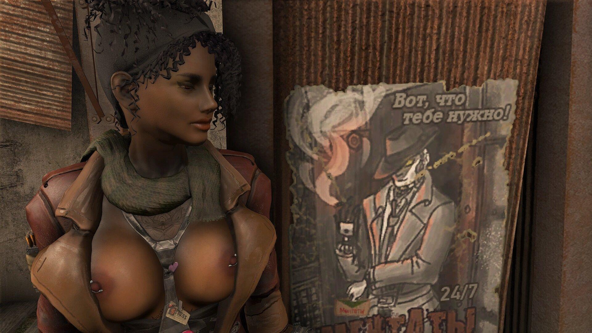 Fallout4 2021-07-28 20-39-21-11.jpg