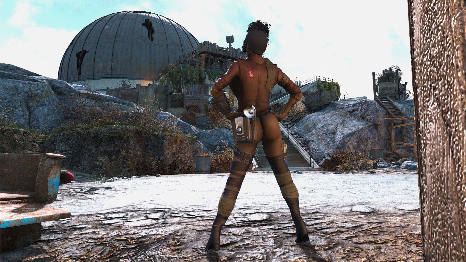 Fallout4 2021-07-30 18-52-24-21.jpg