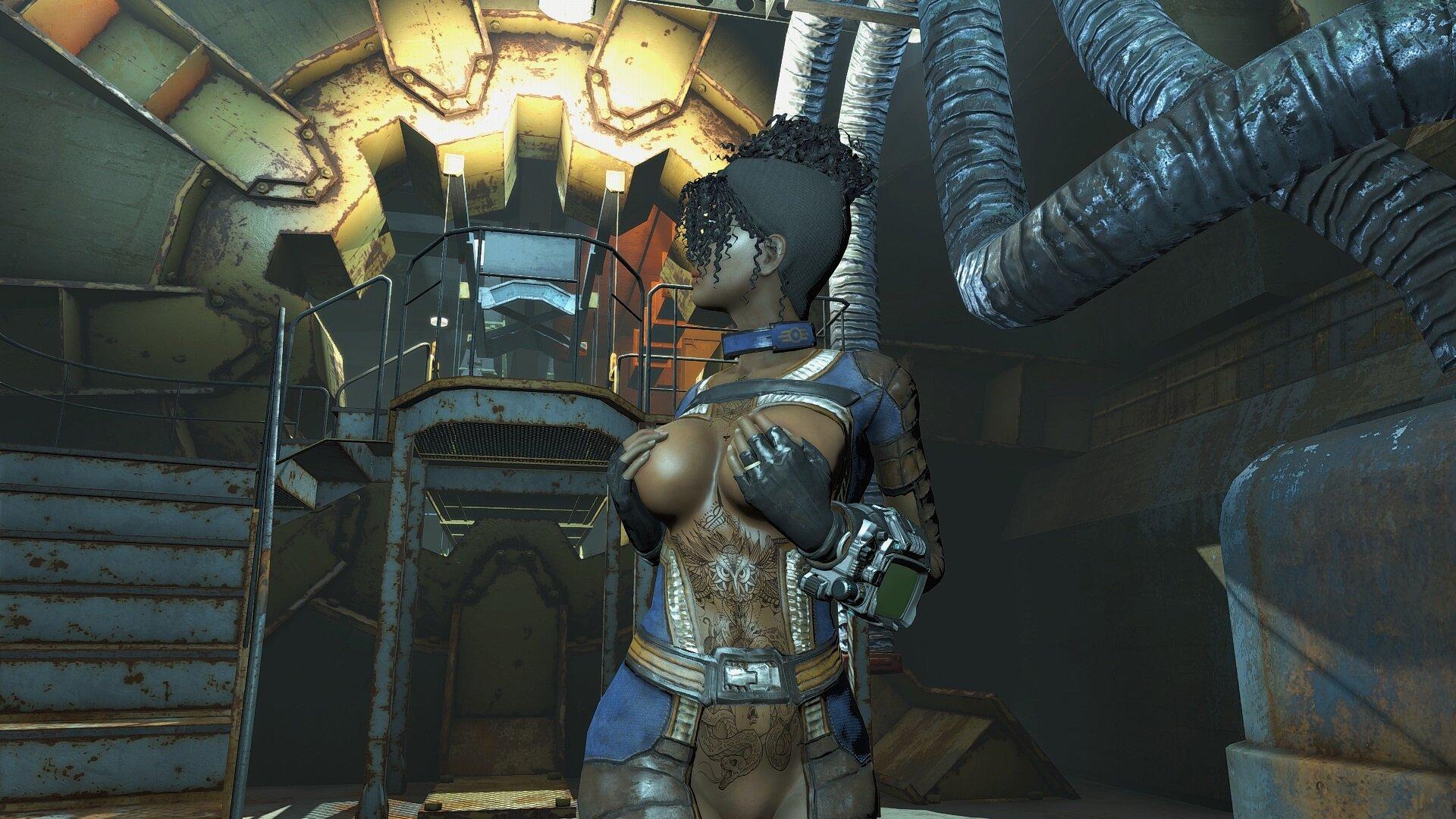 Fallout4 2021-07-11 18-31-30-09.jpg