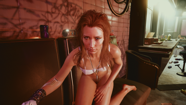 photomode_03072021_013058.thumb.png.d4b8fdda2f4c4221c8be98ee9ce4a69c.png