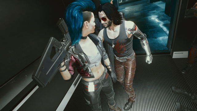 photomode_03072021_034346.thumb.png.56151ad68adc988b986aec849568a9a4.png