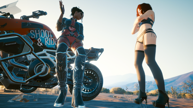 photomode_04072021_221648.thumb.png.2d9bfdcbfad913a8cb029e878f61663c.png