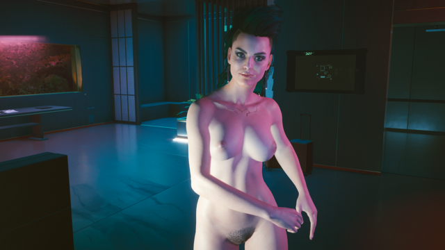 photomode_14072021_070336.thumb.png.a5527cca789c3909d771b56be0abe788.png