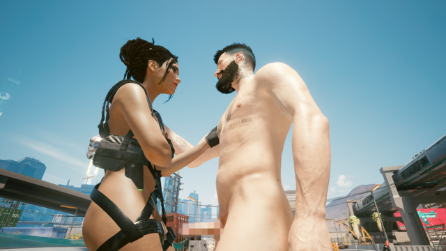 photomode_20072021_212344.thumb.png.70f9cae839f5803ced0a3a3d74002b08.png
