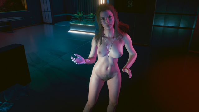 photomode_24072021_024852.thumb.png.83ade728c301a43da81f1aeabed55c80.png