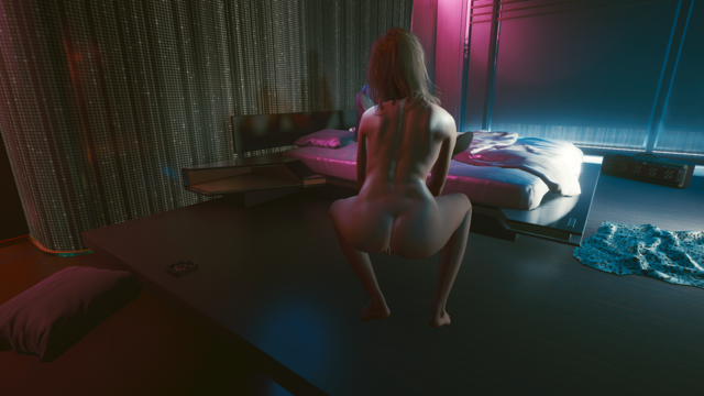 photomode_24072021_025338.thumb.png.bfd2ee78c6d5a0c5382b1ef366faebfe.png