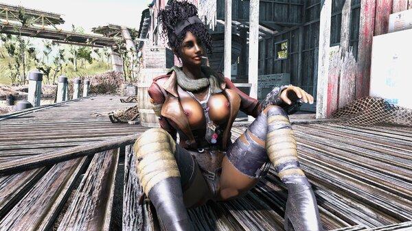 Fallout4 2021-07-28 20-49-25-07.jpg