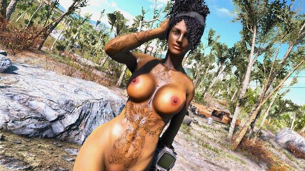 Fallout4 2021-07-14 19-09-10-03.jpg