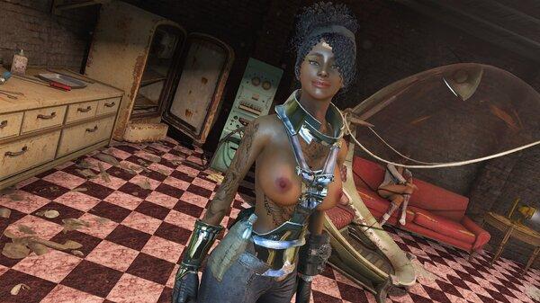 Fallout4 2021-07-21 22-03-01-24.jpg