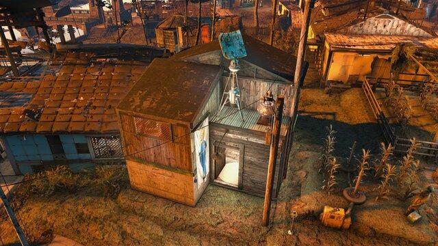 Fallout4 2021-08-02 16-12-14-72.jpg