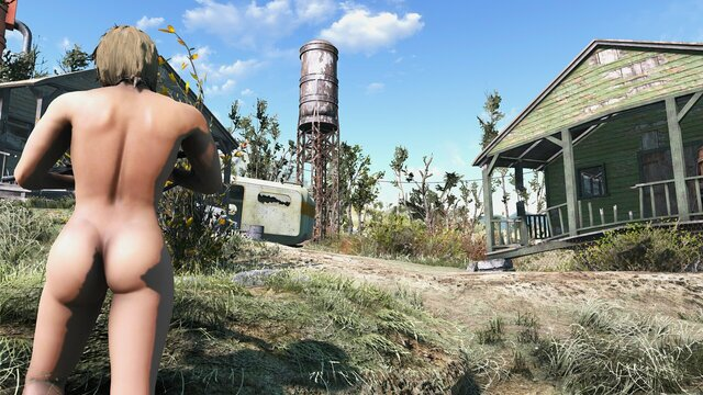Fallout4 2021-08-02 16-49-06-99.jpg