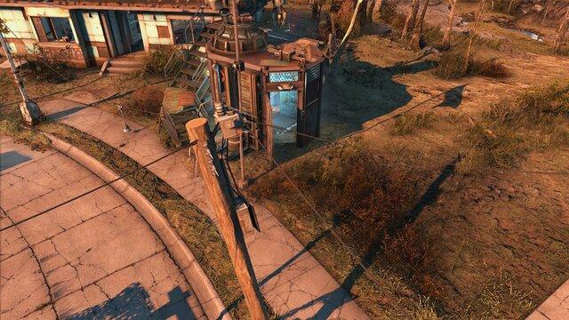 Fallout4 2021-08-02 16-09-59-72.jpg