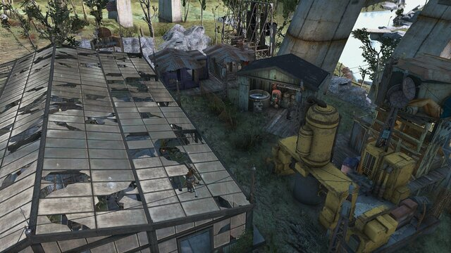 Fallout4 2021-08-02 16-55-39-83.jpg