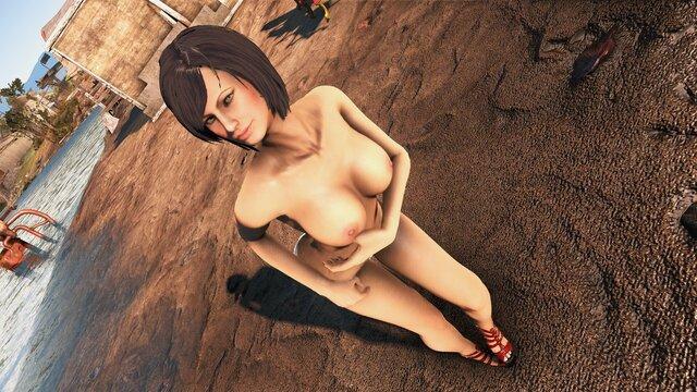 Fallout4 2021-08-28 21-19-58-89.jpg
