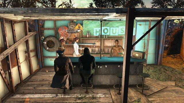 Fallout4 2021-08-02 16-12-43-51.jpg