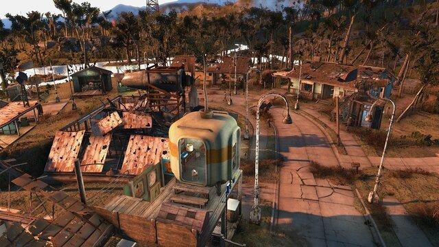Fallout4 2021-08-02 16-09-30-54.jpg