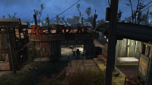 Fallout4 2021-08-02 16-30-58-99.jpg