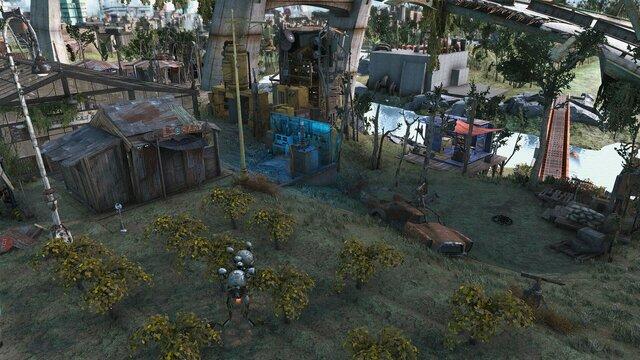 Fallout4 2021-08-02 16-55-23-78.jpg