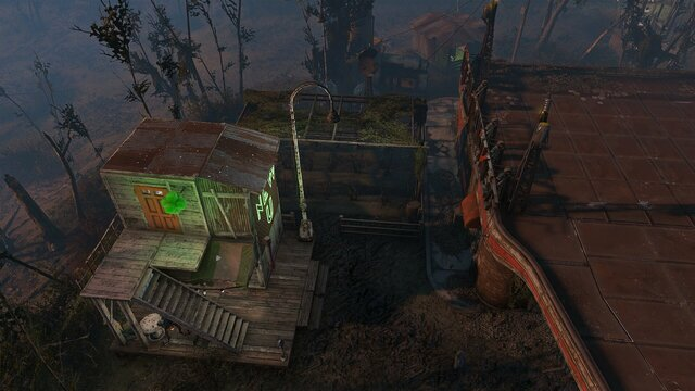 Fallout4 2021-08-02 16-28-07-63.jpg