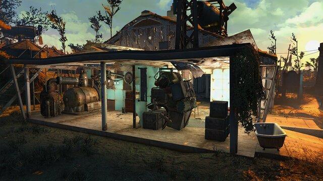 Fallout4 2021-08-02 16-10-49-30.jpg
