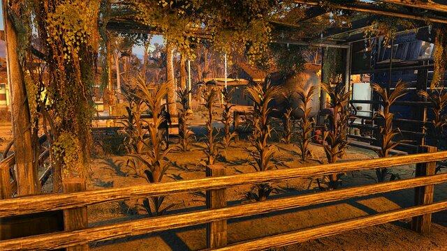 Fallout4 2021-08-02 16-11-23-67.jpg