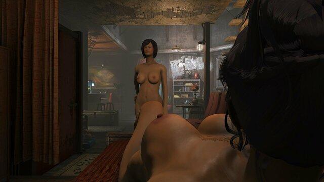 Fallout4 2021-08-03 22-18-52-25.jpg