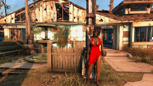Fallout4 2021-08-02 16-08-42-62.jpg